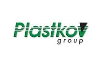 Benson Oak Capital prodává Plastkov Group