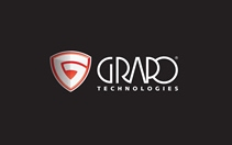 Grapo Technologies' Shark awarded best wide format printer