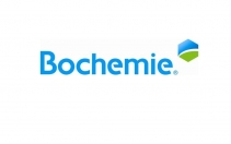 Bochemie kupuje znaèku BIOLIT