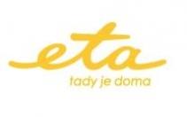 Značka ETA zůstává v českých rukou